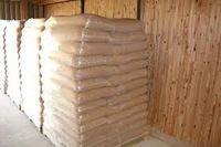 Din+ Wood Pellets, Wood Briquettes, Pine Wood Pellet