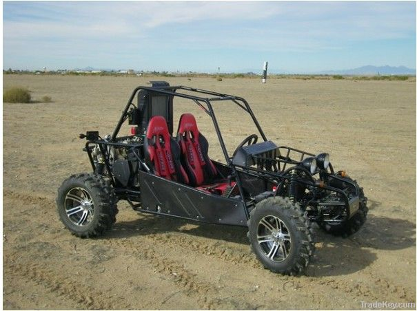 800cc off road go karts 4x4 eec dune buggy for sale photo and picture on. Black Bedroom Furniture Sets. Home Design Ideas