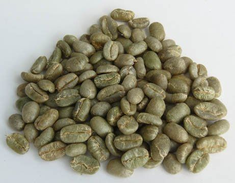 Export Arabica Coffee Beans | Arabica Coffee Bean Importer | Arabica Coffee Beans Buyer | Buy Arabica Coffee Beans | Arabica Coffee Bean Wholesaler | Arabica Coffee Bean Manufacturer | Best Arabica Coffee Bean Exporter | Low Price Arabica Coffee Beans |