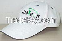 custom sport golf cap baseball cap