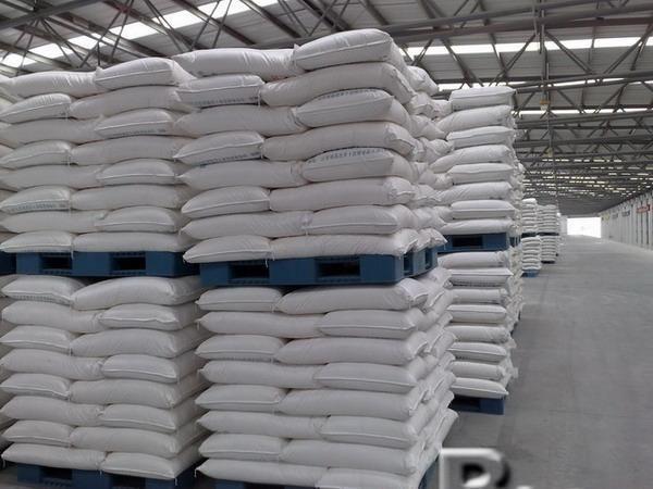 100% White Refined Brazilian Sugar Icumsa 45