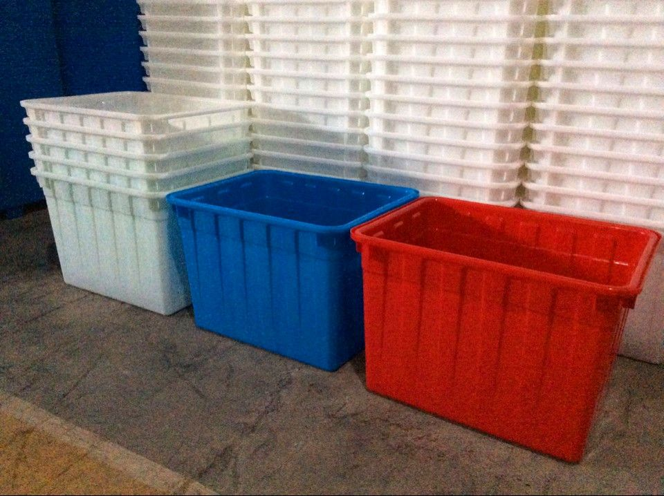 plastic water tank by jiangsu yujia plastic industry co