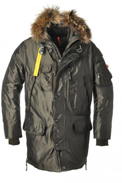 Wholesale Parajumper winter down jacket coat parka Outwear