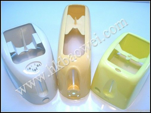 Plastic injection molding/mold