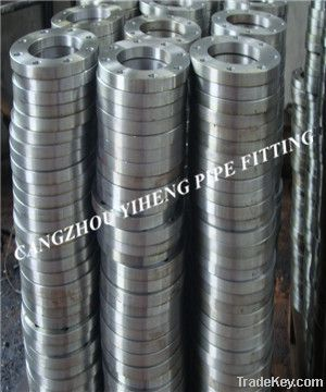 Sell ANSI B16.5 Welding Neck Flange