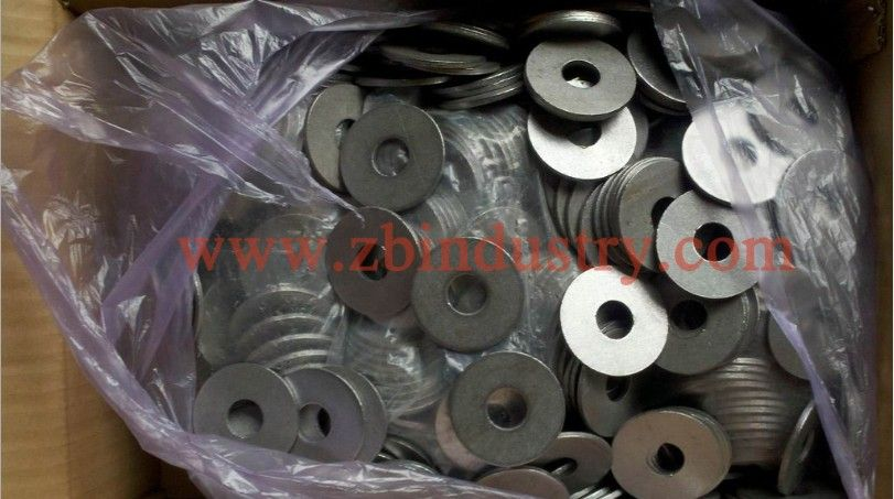 SS422 washer