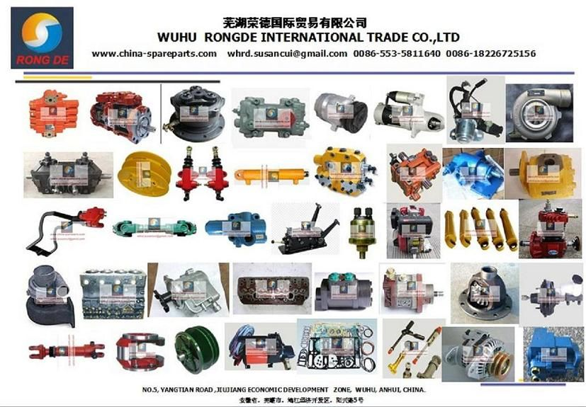 Farm Equipment Replacement Parts : Farm machinery replacement parts construction