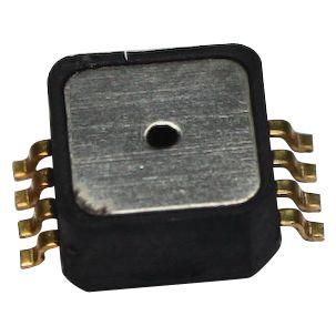 Map Pressure Sensor