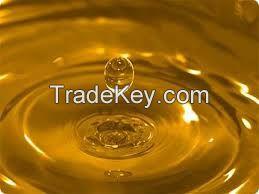 High  quality   100% Pure Sandalwood Oil