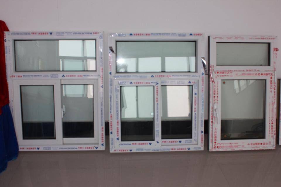 Buy pakistani double glazed upvc windows doors amp wardrobes