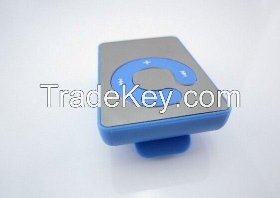 Mini MP3 Music Player/Players