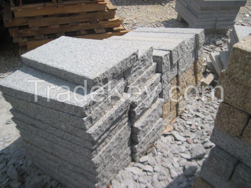 Granite tile 30*60*5cm