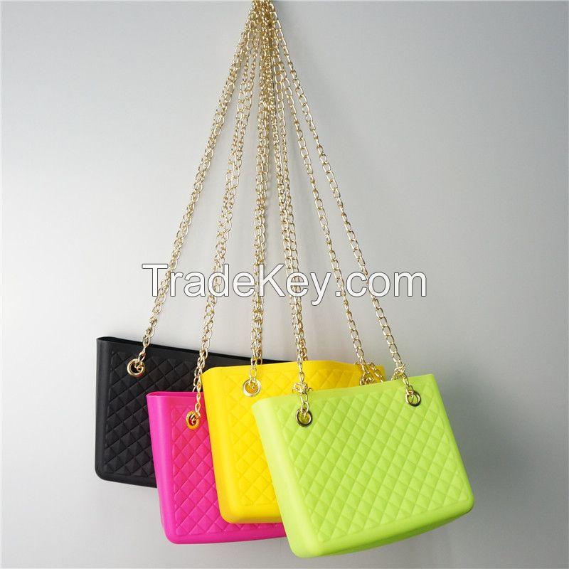 Шнурки силиконовые цветные Купить с доставкой My-shopru