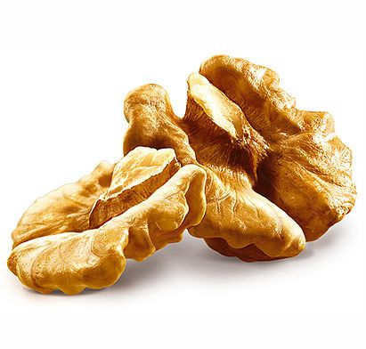 Walnut Kernels | Dried Fruits | Walnut Suppliers | Walnut Exporters