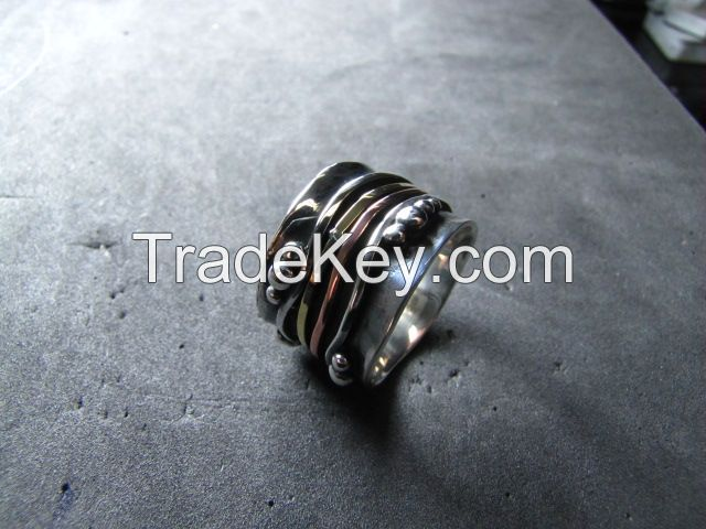 handmade designer style ring