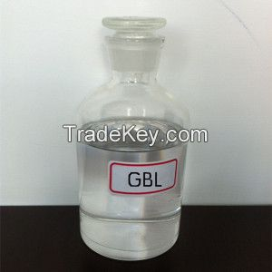 GBL cleaner, Gamma-butyrolacton for sale