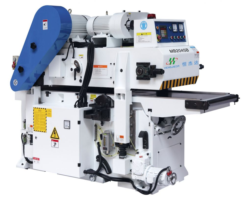 woodworking machine suppliers