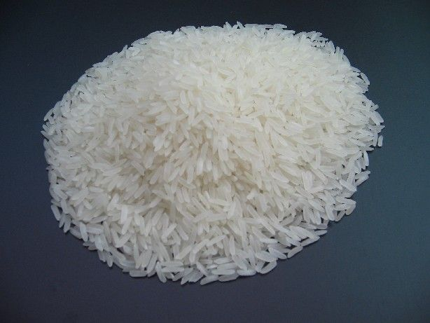 Cheap Long Grain White Rice. White Rice, Clean White Rice, Good Grade White Rice