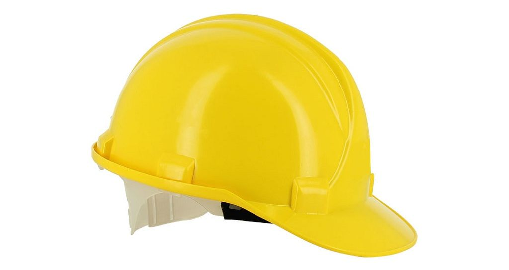 Safety Worker Helmet