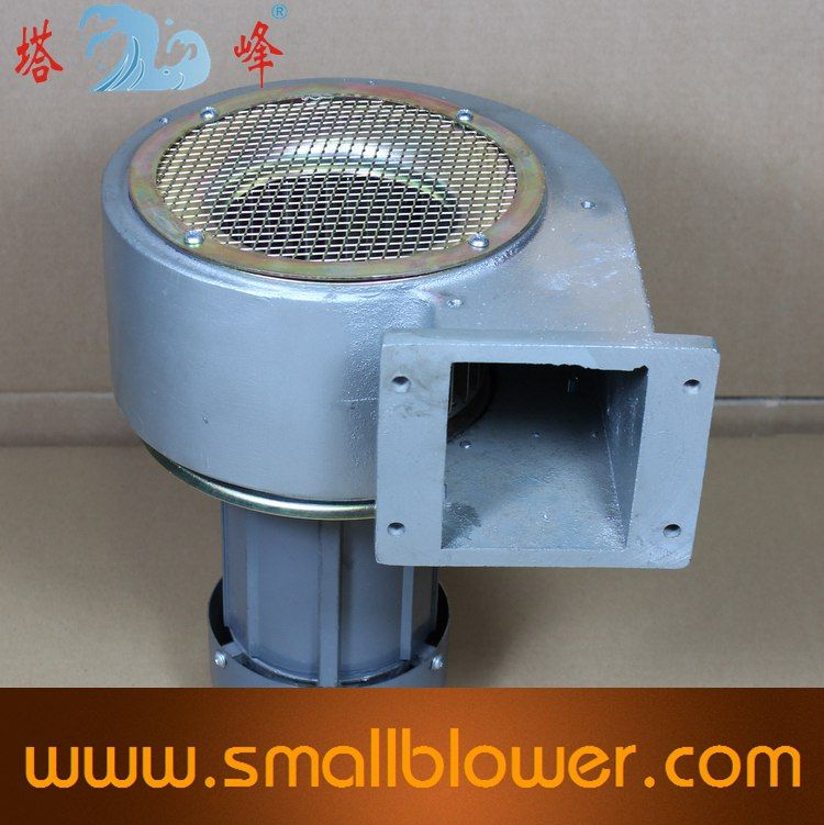 Small Industrial Fans And Blowers : Aluminum industrial blower dc motor cooling fan low noise
