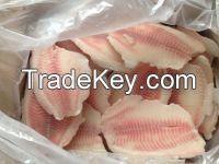 horse mackerel, tilapia, sardine, Frozen Seafood , Horse Mackerel, Salmon, Sh...
