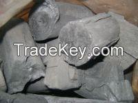 Hardwood/Softwood/Briquette/Powder Charcoal/Coal