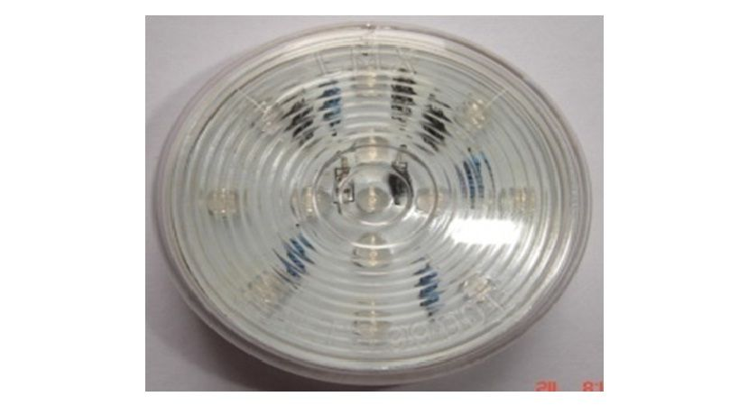 LED auto lighting(Item Code C11000)