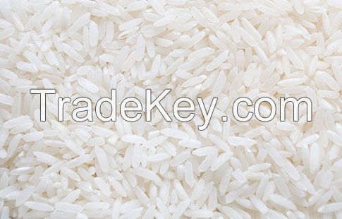 Thai White Rice / Long Grain Rice