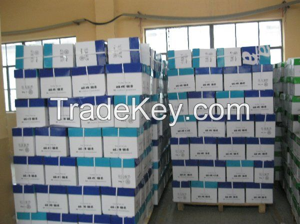 BEST PRICE A4 COPIER PAPER ALL GRADE AVAILABLE