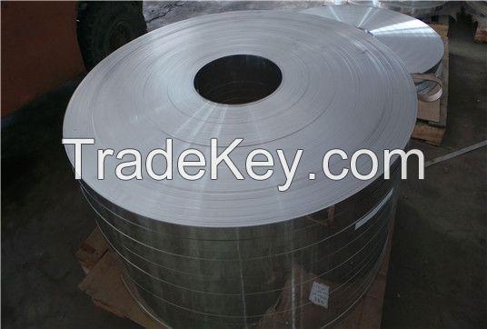 Aluminum Coil for Aluminum Spacer bar