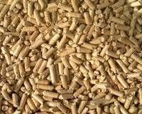 Cheap Wood Pellets for Sale, ,Oak Wood Pellets