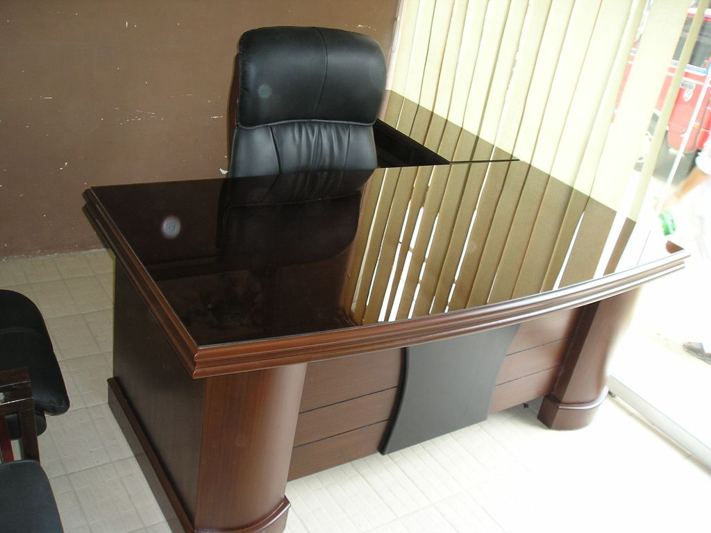 Buy Pakistani Office Table Executive Tables Executive