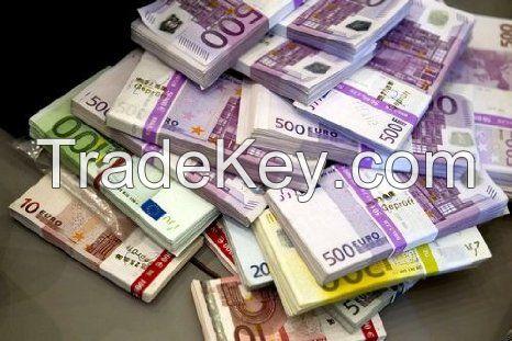 small / big loan, sponsoring, financing, partnership, investment, partnershi cooperation