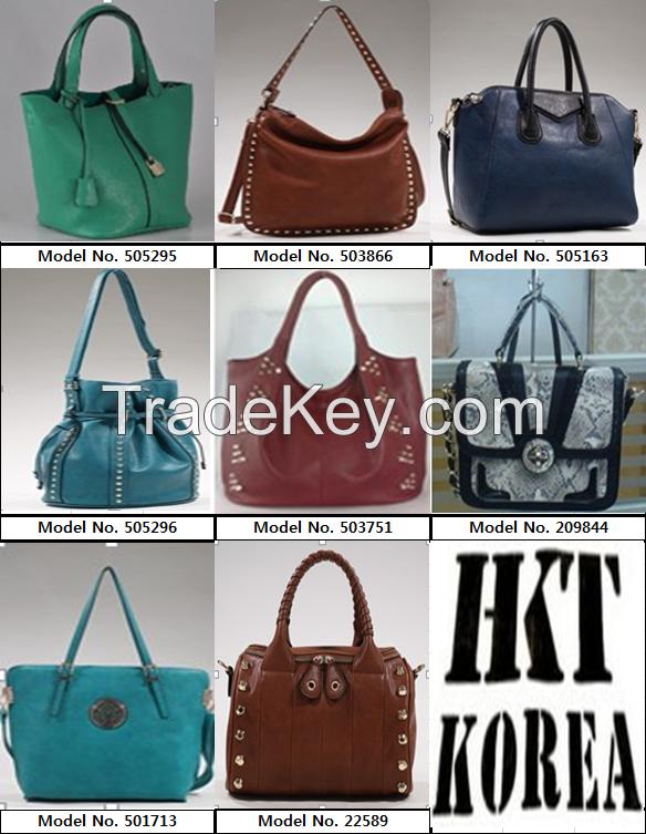 handbags, bags, woman's bags.