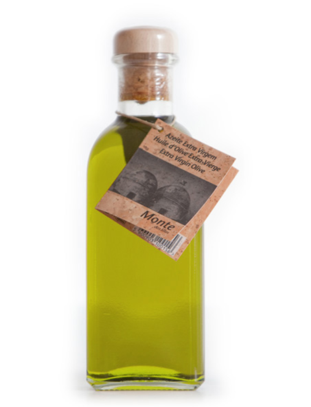 Frasca Extra Virgin Olive Oil 500 ml