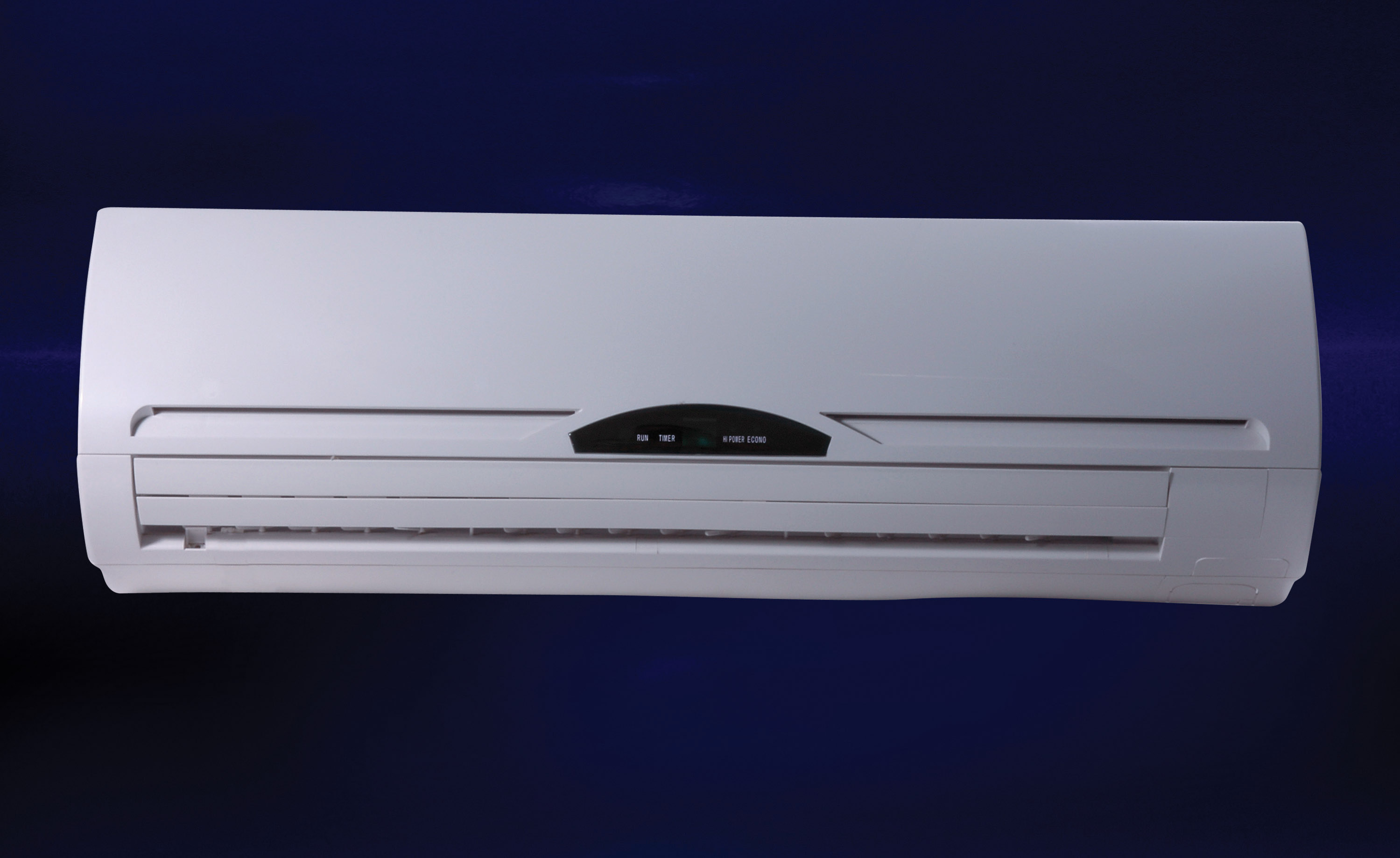 Wall Mounted Split Air Conditioner Products Offered By Zhongshan  #0E0F2C