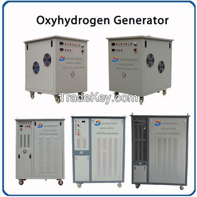 Water Generator (Oxyhydrogen Generator) , jewelry welder,