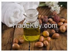 Quality Argan Oil
