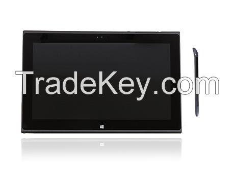 TwokeyPro Tablet PC (MG-TwokeyPro-i128)