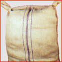 Raw jute, yarn,Jute sacking,Bag,carpet & CBC,handicrafts,mat