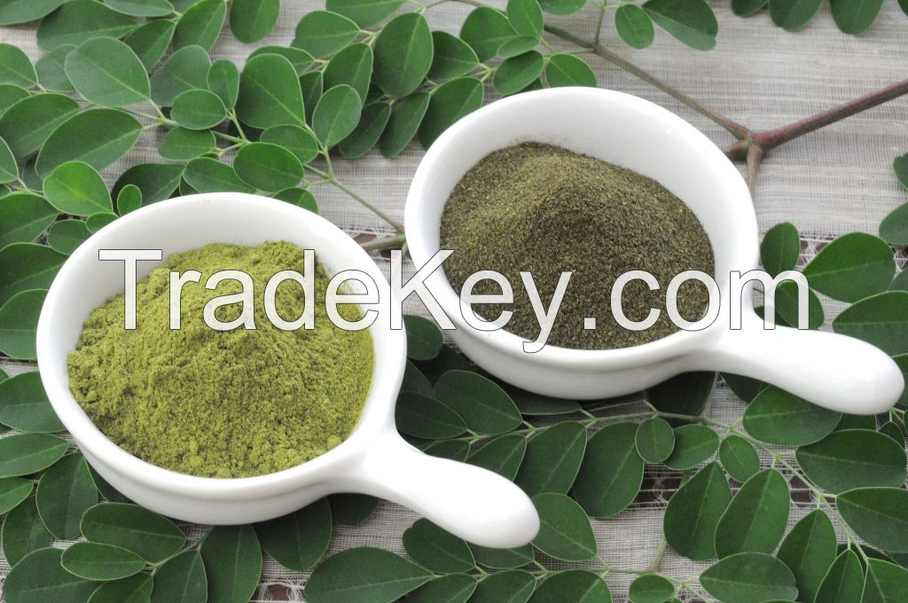 Best Kratom Strain To Buy Sparrowbush