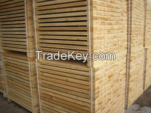 elements for pallets, elements for wood