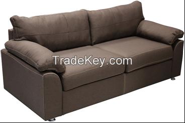 Bed sofa Sherlock