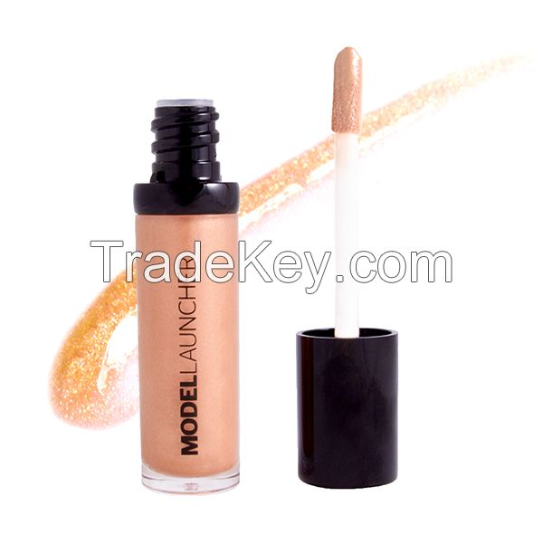 FASHION FORWARD LIP GLOSS