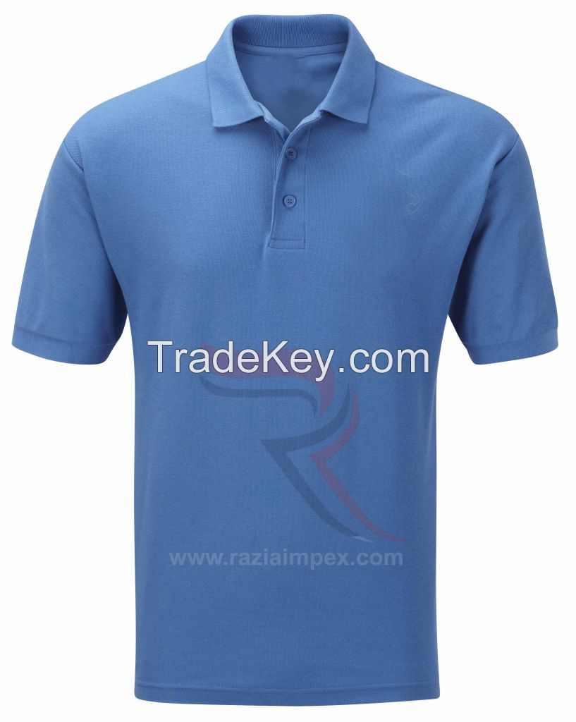 Buy pakistani wholesale casual style polo shirt online for Wholesale polo style shirts
