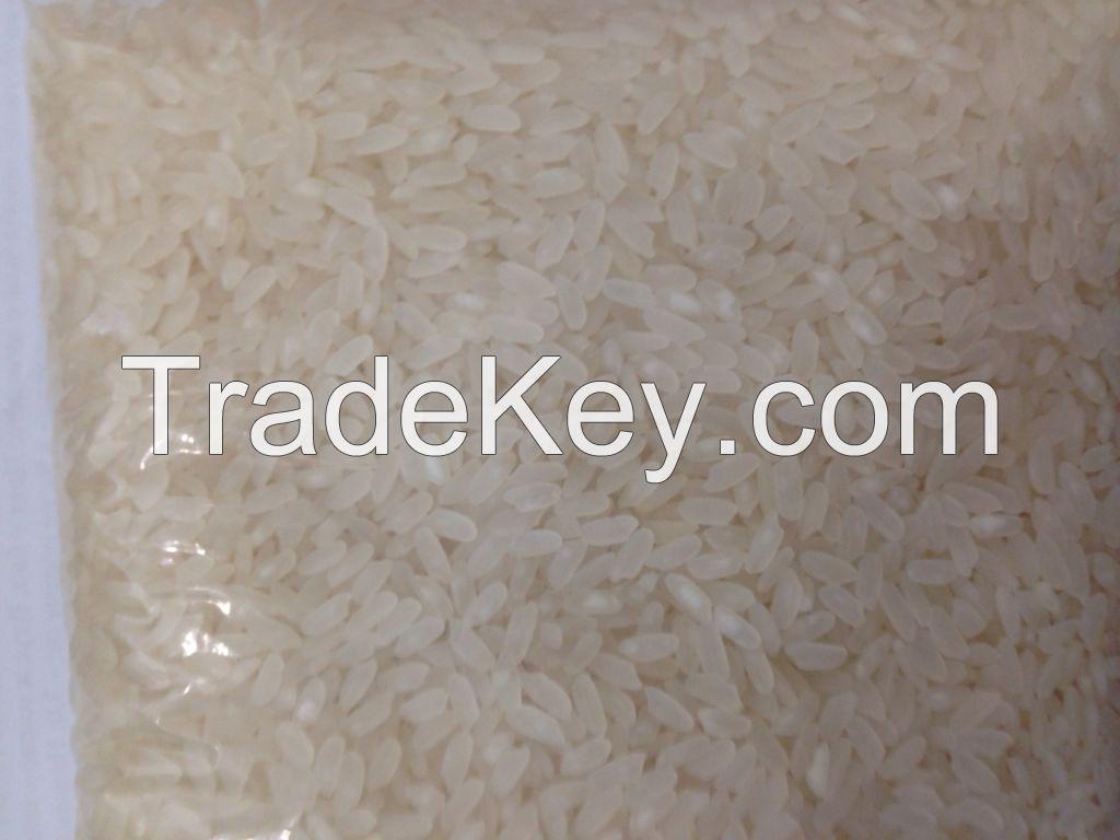 Rice 5% Broken