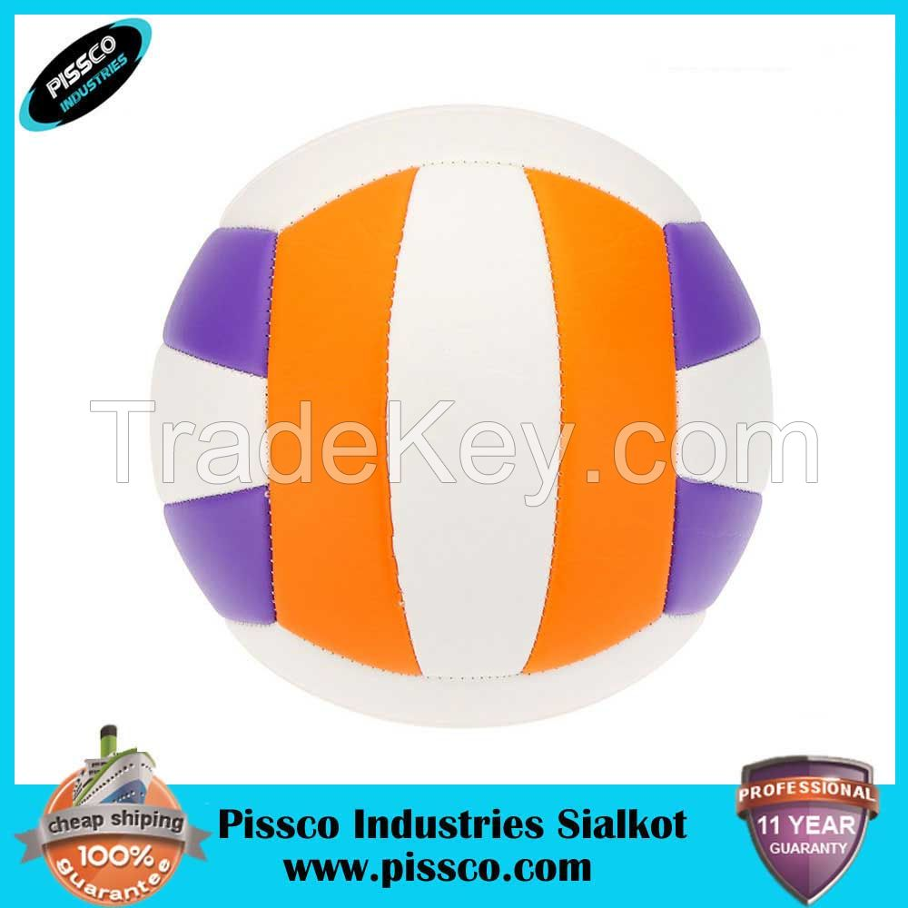 Buy Pakistani Volley Ball Beach Ball Rugby Ball Online