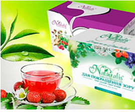 Herbal teas, Herbs, Cellular tissue, Bran, Porridge, Healthy food