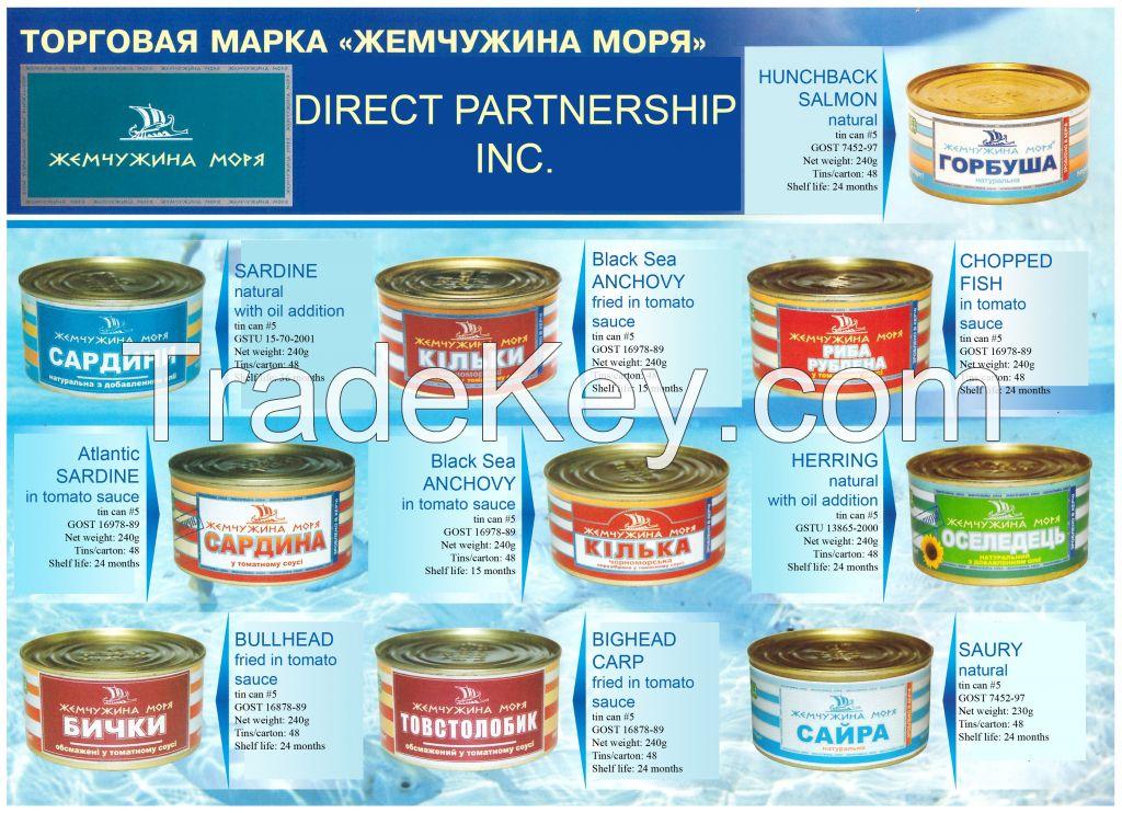 canned fish shelf life the best shelf design. Black Bedroom Furniture Sets. Home Design Ideas