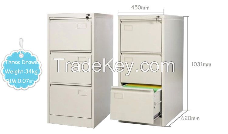 mondern office furniture 2 3 4 drawers file cabinet , file cabinet, locker